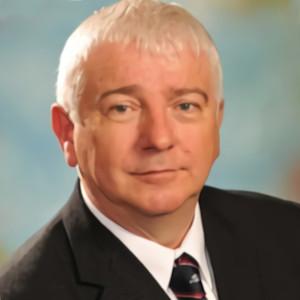 Martin Darley