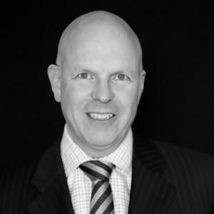 Willem Van der Jagt